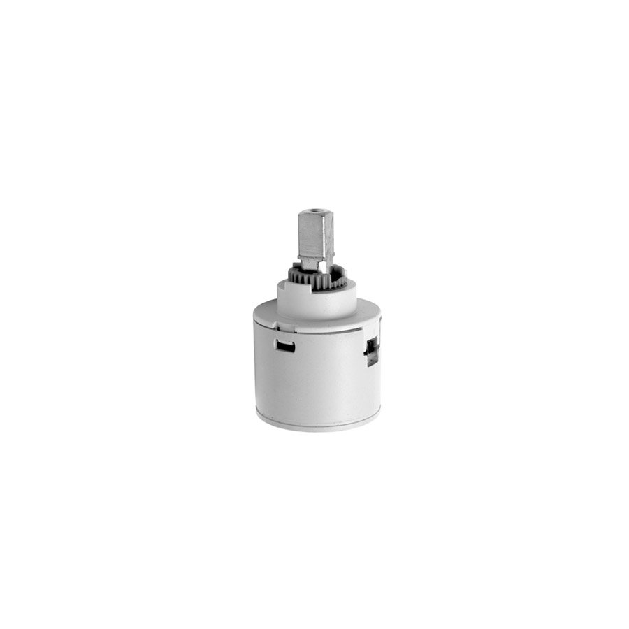 Replacement Cartridge For Barand