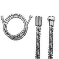 Ltd 89086RC CEI Conrad Electronic International HK Aluminium RC Logger Xtreme Motor Mounts