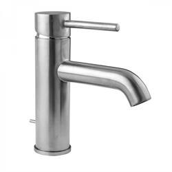 Tristan Brass Standard Plumbing Supply Jaclo 2699-TB Push or Pull Diverter Tristan Brass