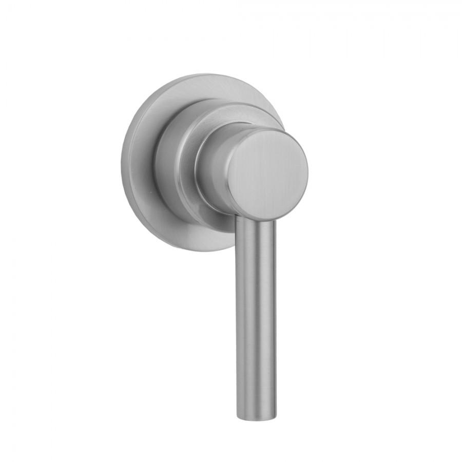 Viega 89309 PureFlow Bronze PEX Press Copper Tubing Elbow with 3//4-Inch by 3//4-Inch Press x Copper